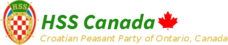 HSS Kanada