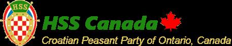 HSS Canada