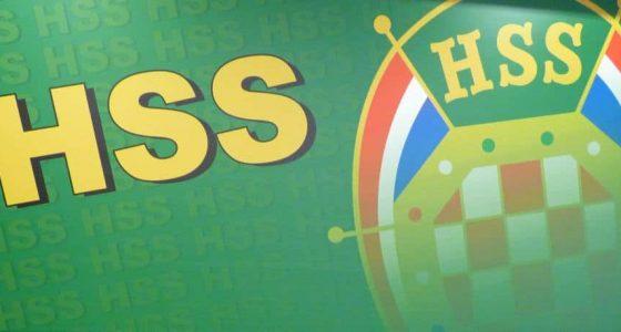 Okružnica Predsjednika HSS-a Kanade