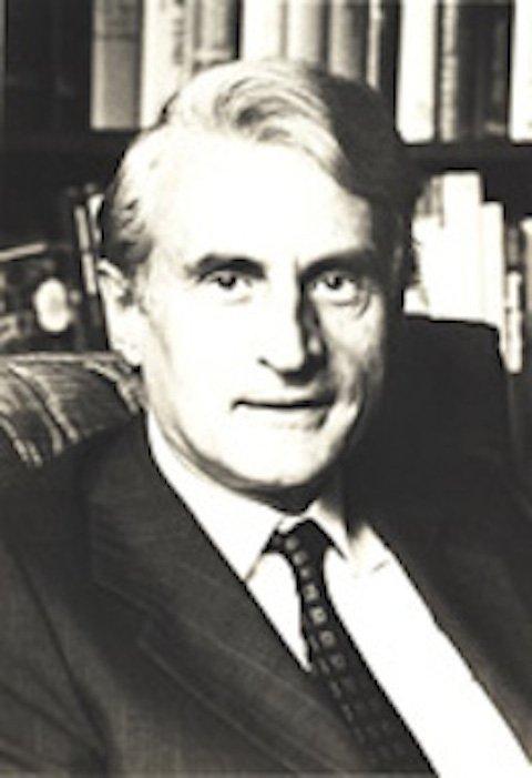 Dr. Kresimir Krnjevic
