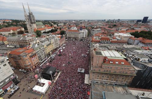Izvor: REUTERS/Marko Djurica